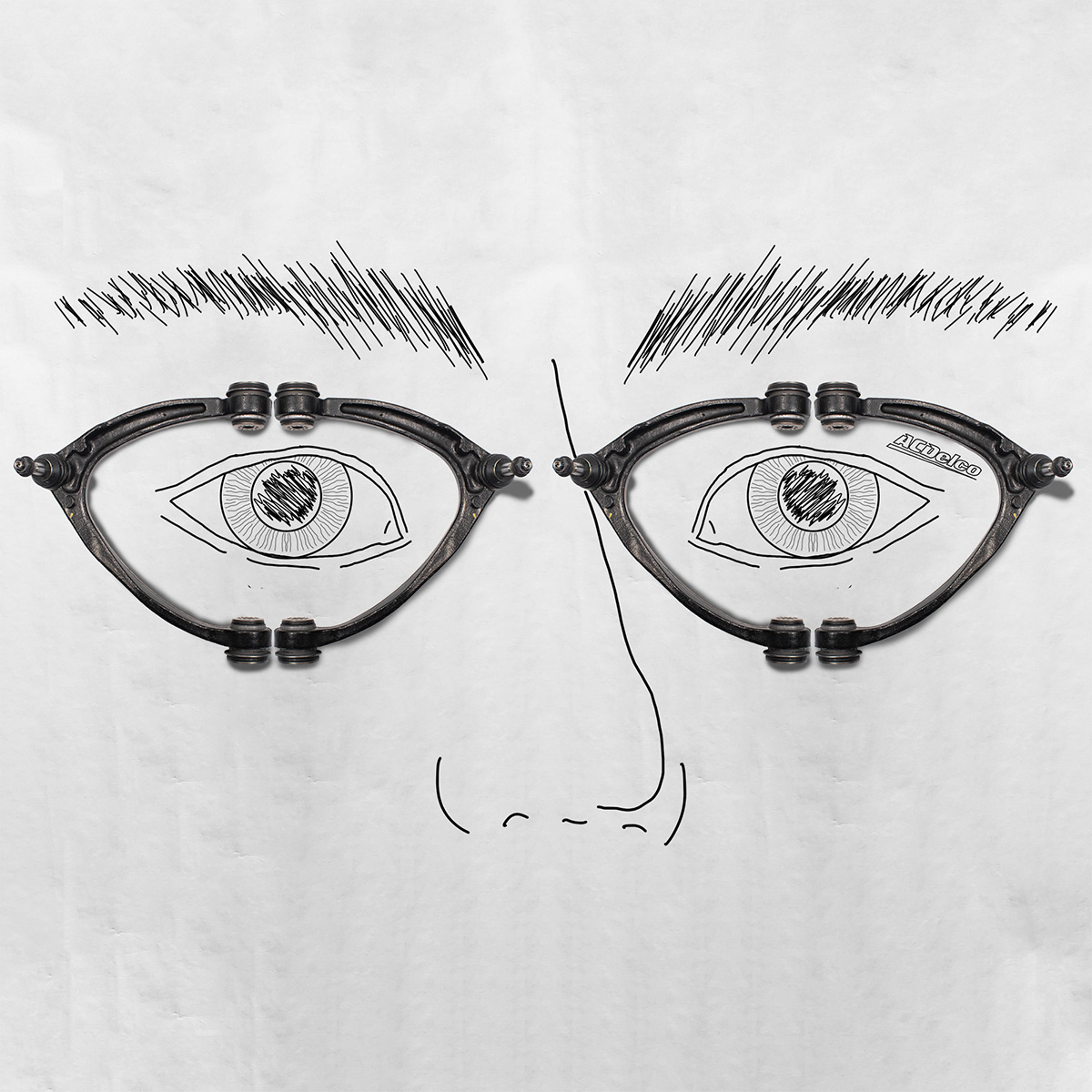 sketch1-glasses-web.jpg