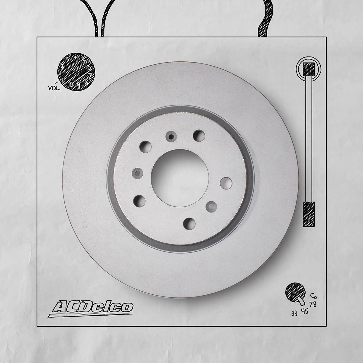 sketch1-recordplayer-web.jpg