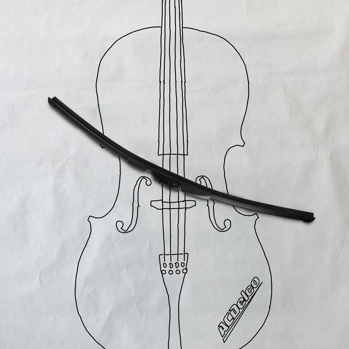 sketch2-cello-web.jpg