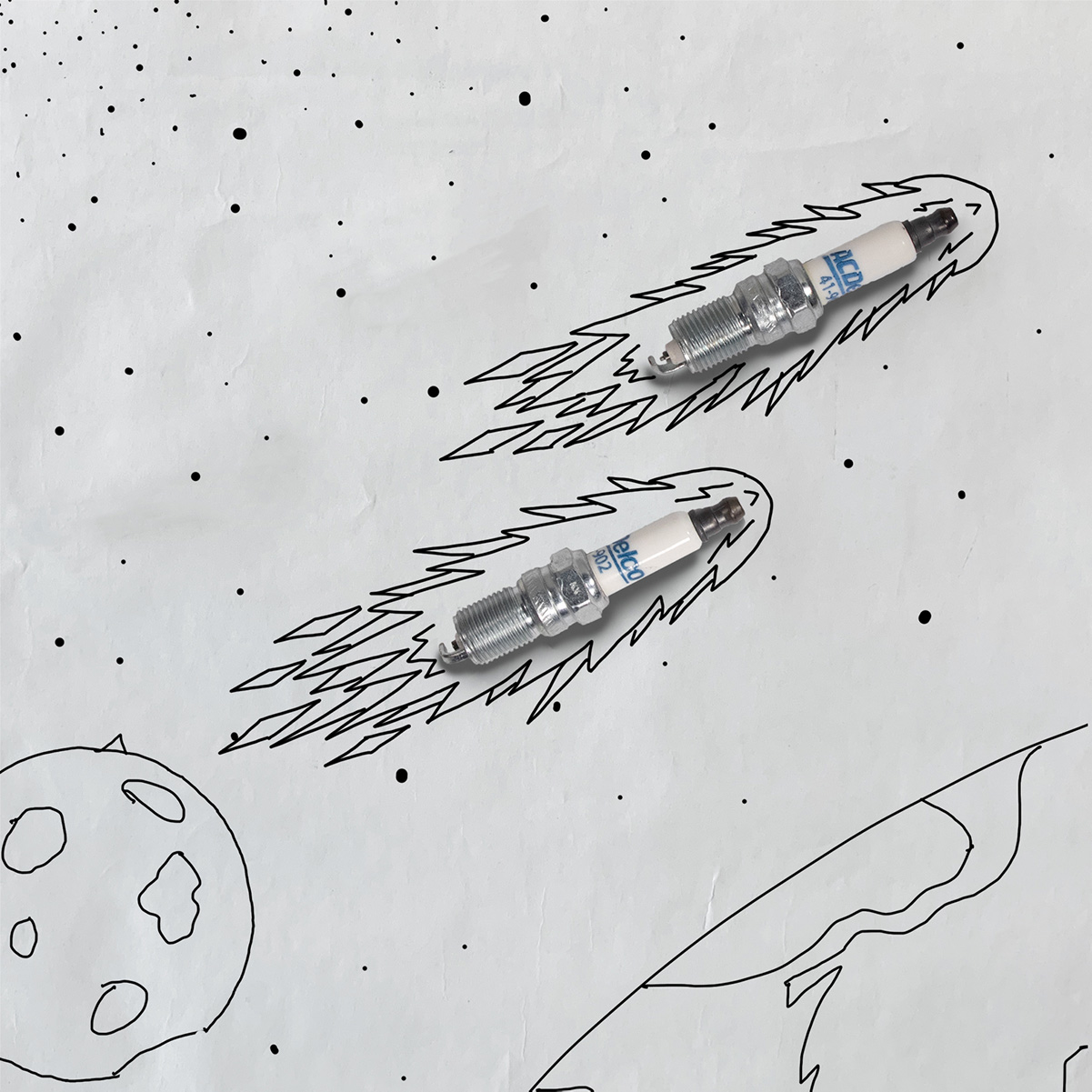 sketch2-comets-web.jpg