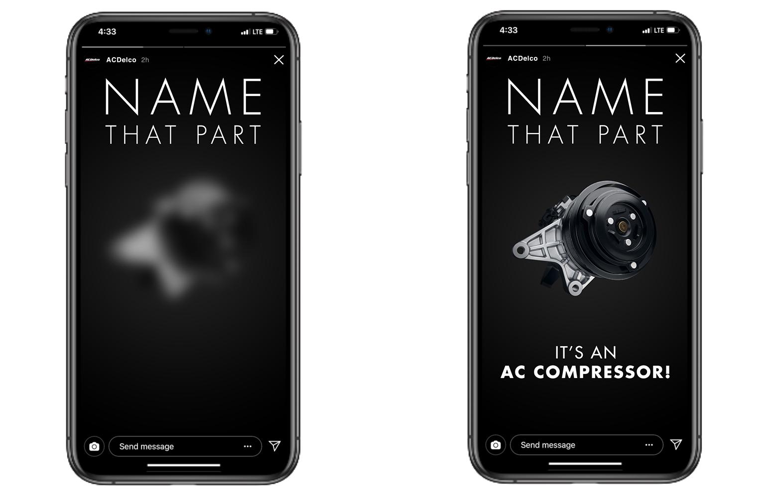 Name That Part AC Comp.jpg
