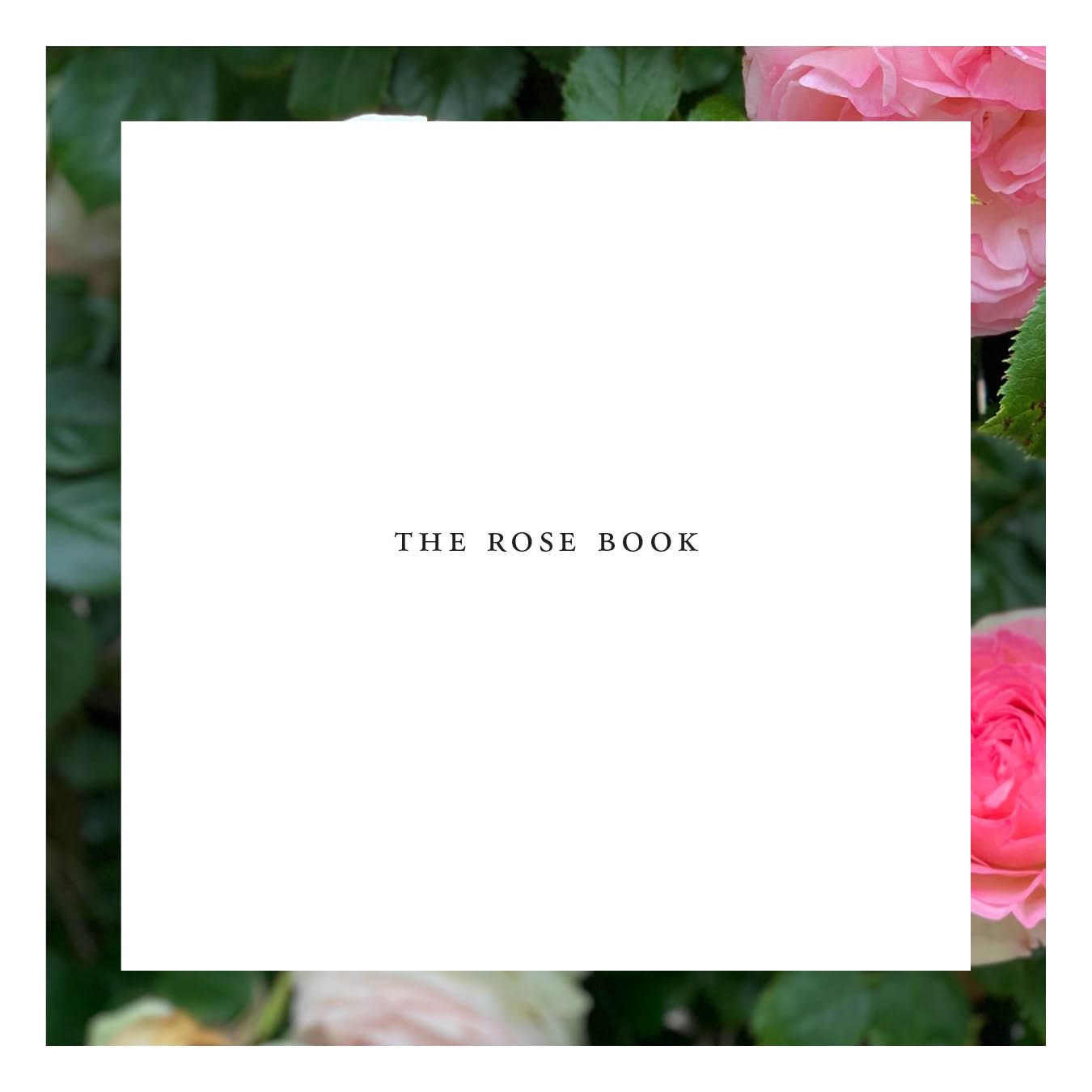 The Rose Book.jpg