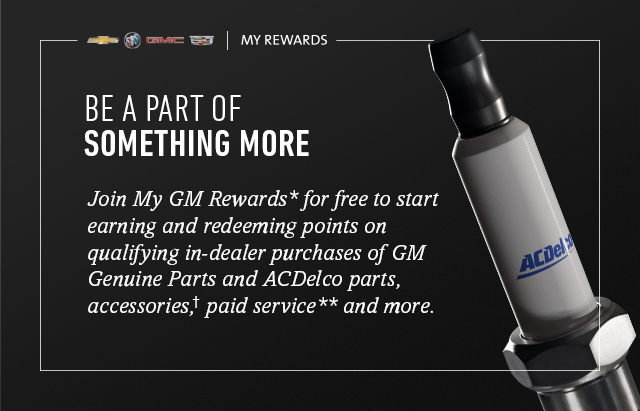 acd-consumer-mobile-offerspage-offertile-my-gm-rewards.jpg