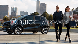 parts-19-buick-my-gm-rewards-desktop-320x180.jpg