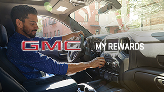 parts-19-gmc-my-gm-rewards-desktop-320x180.jpg