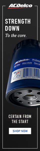 2019»ACDelco»»LB»LS»None»Shopper Retargeting»Amazon Oil FIlters»Static»US»ENG»v1»160x600»1QTL.jpg