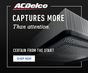 2019»ACDelco»»LB»LS»None»Shopper Retargeting»Amazon Air Filter»Static»US»ENG»v1»300x250»1QTL.jpg