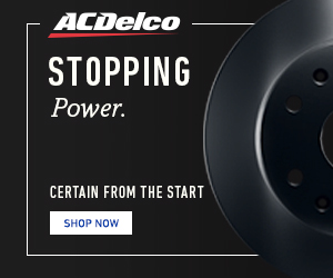 2019»ACDelco»»LB»LS»None»Shopper Retargeting»Amazon Brakes»Static»US»ENG»v1»300x250»1QTL.jpg