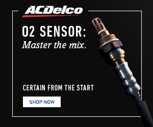 2019»ACDelco»»LB»LS»None»Shopper Retargeting»Amazon O2 Sensor»Static»US»ENG»v1»300x250»1QTL.jpg