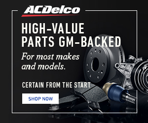 2019»ACDelco»»LB»LS»None»Shopper Retargeting»Amazon OE Messaging»Static»US»ENG»v1»300x250»1QTL.jpg