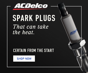 2019»ACDelco»»LB»LS»None»Shopper Retargeting»Amazon Spark Plugs»Static»US»ENG»v1»300x250»1QTL.jpg