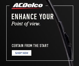 2019»ACDelco»»LB»LS»None»Shopper Retargeting»Amazon Wipers»Static»US»ENG»v1»300x250»1QTL.jpg