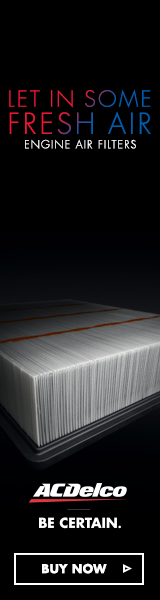 Air Filters 160x600.png
