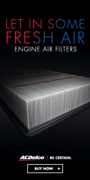 Air Filters 300x600.png