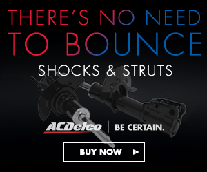 Shocks & Struts 300x250.png
