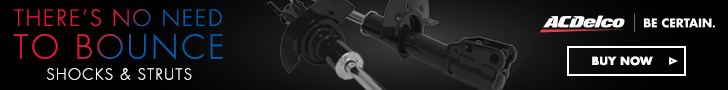 Shocks & Struts 728x90.png