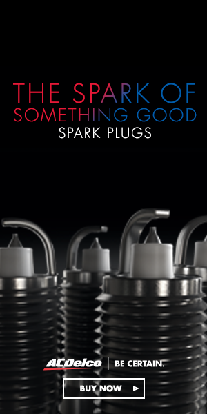 Spark Plugs 300x600.png