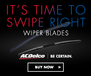 Wipers 300x250.png
