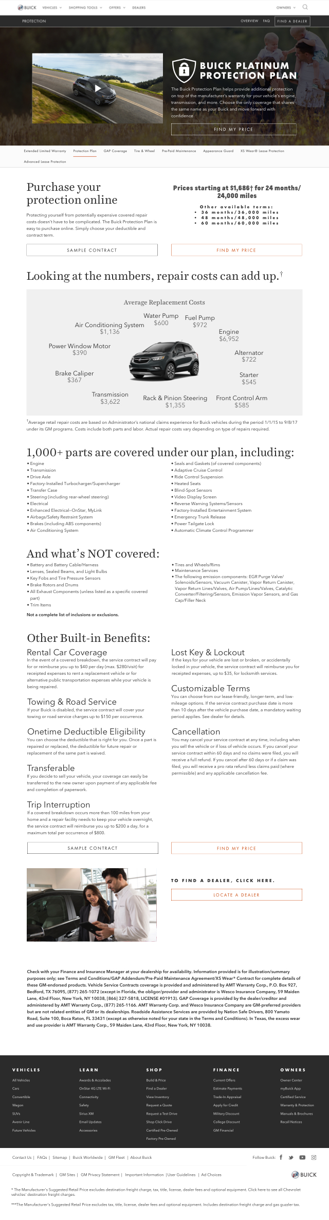 XL - Protection Page.jpg