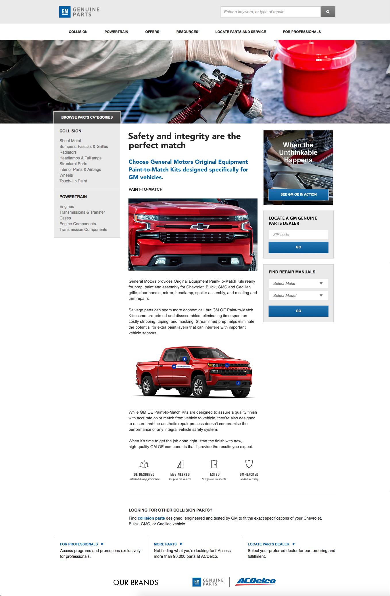 gmgp-19-consumer-collision-site-Paint_FULL PAGE.jpg