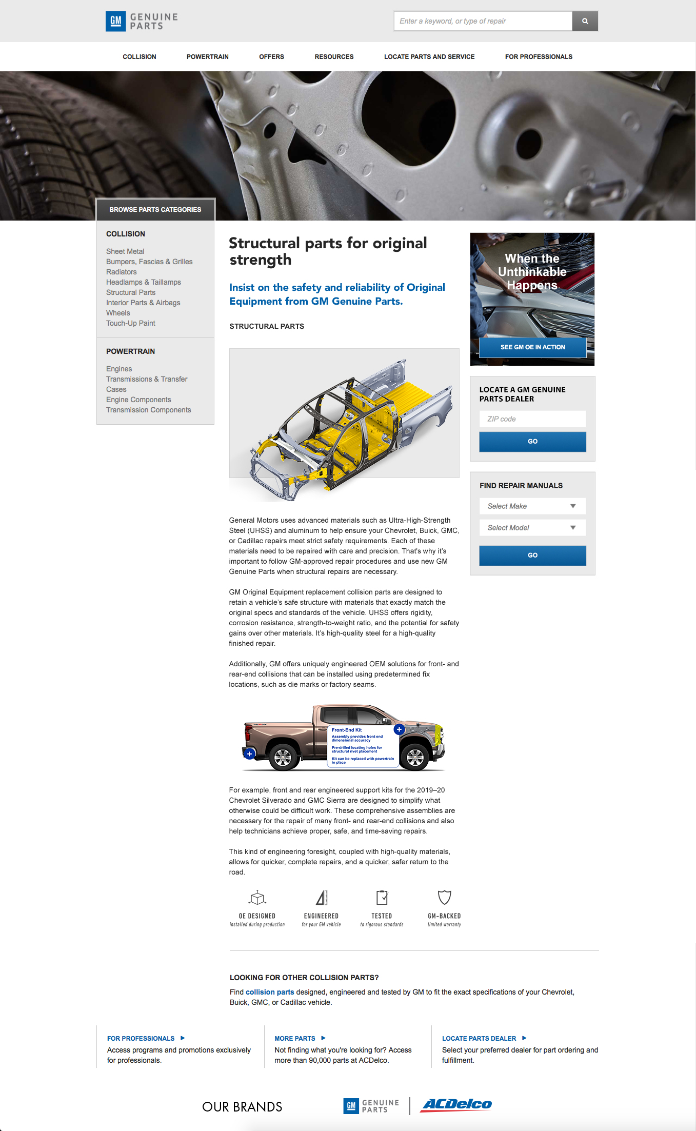gmgp-19-consumer-collision-site-VehicleRepairability_FULL PAGE.jpg