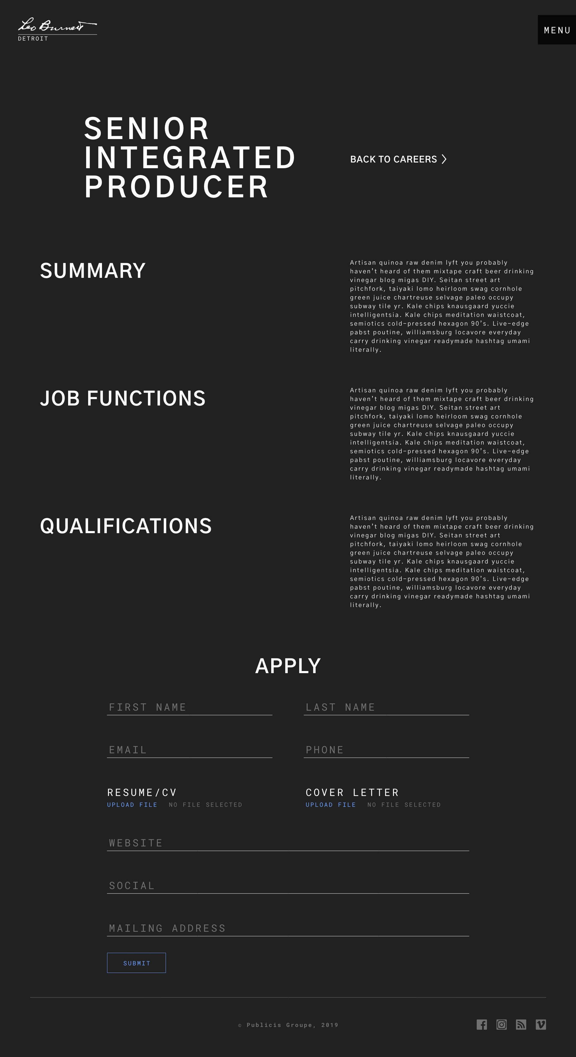 Job Listing.jpg