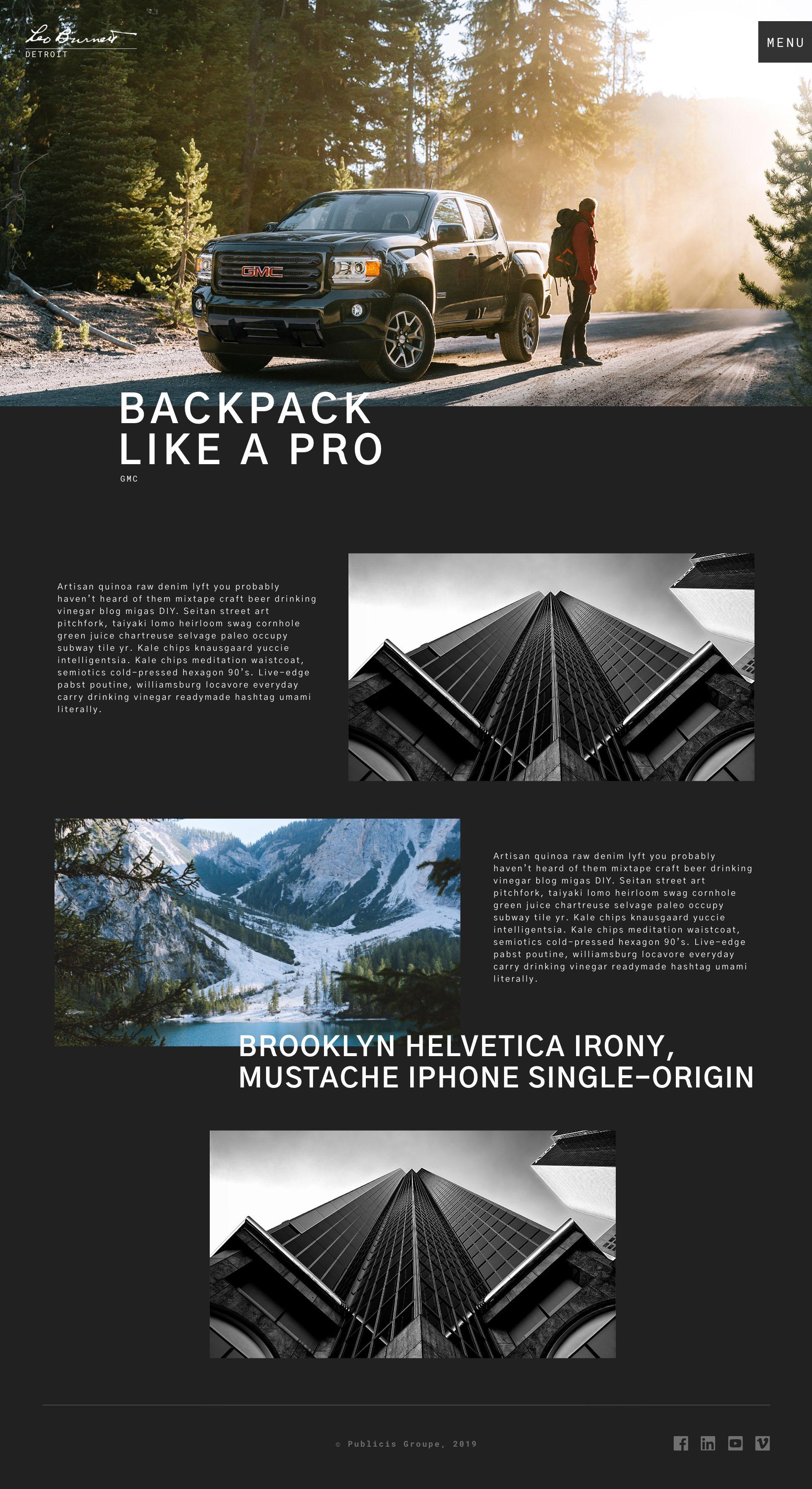Work Sample Page.jpg