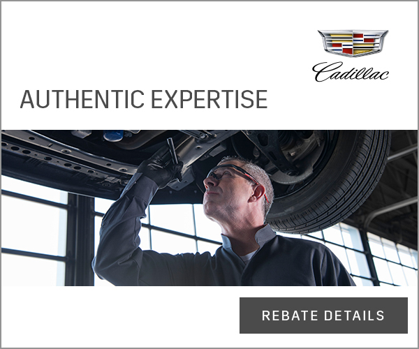 cs-18-cad-superiority-300x250-winter-service-specials-F1.jpg