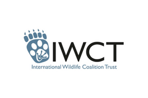 IWCT.png