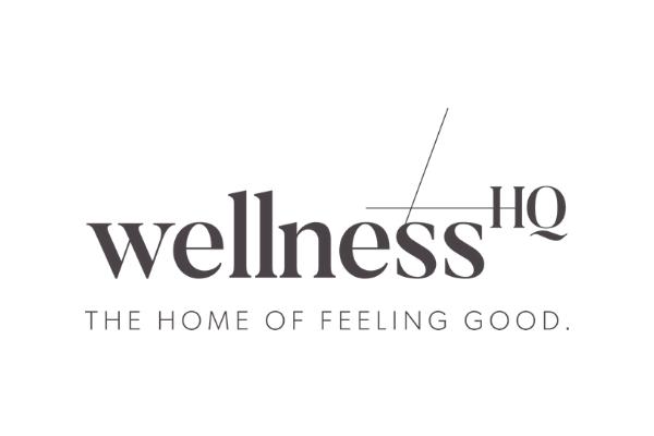 Wellness HQ