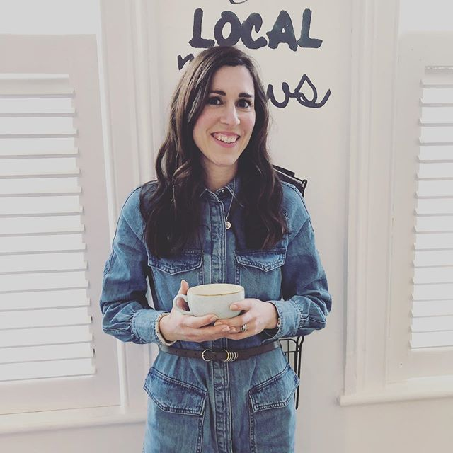 It's all about the power of networking 🙌🏻 I've met so many lovely local businesses through my @twelvelocal meet ups. If you're interested in interiors/creative stuff, come along for a coffee and a chat Sunday 23rd June in Tunbridge Wells ☕️ • #marketing #networking #localbusiness #tunbridgewells #tunbridgewellsbusiness #kentbusiness #digitalmarketing #websitedesign #websitedesigner #mumsinbusiness #marketingstrategy #marketingtips