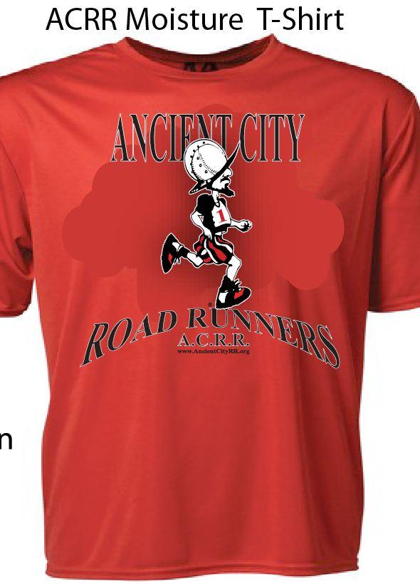 ACRR Large Shirt Graphic.jpg 1.jpg