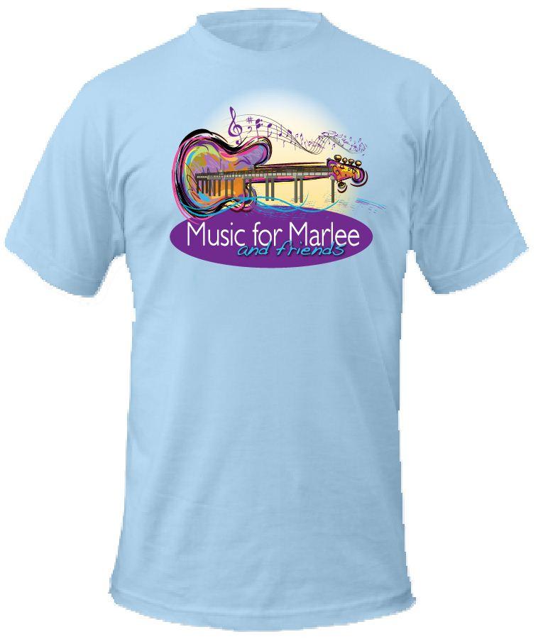 Marlee-2011-T.jpg