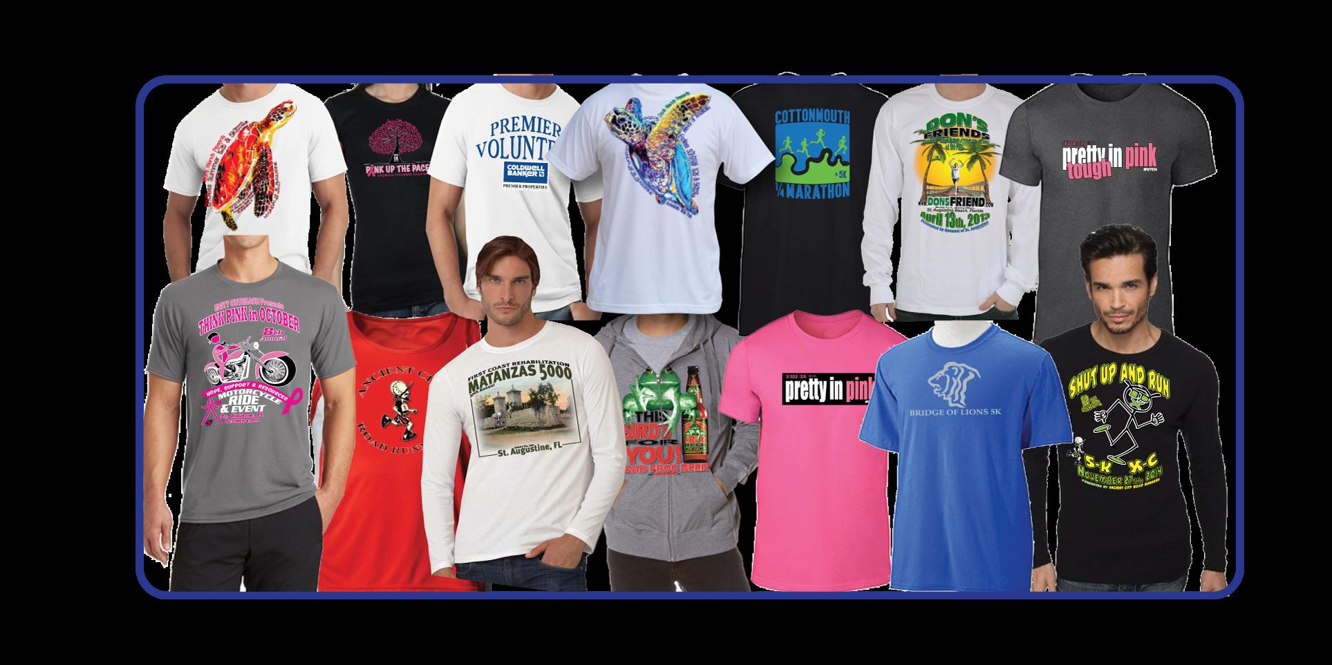 shirts-for-VTs-Catalog.png
