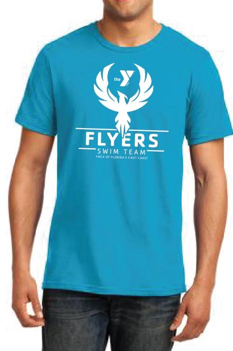 Flyers - Carolina Blue.jpg