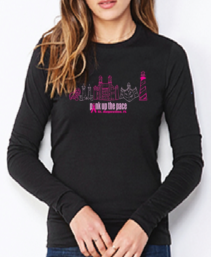 ladies-PUTP Shirt FRONT 2017.jpg