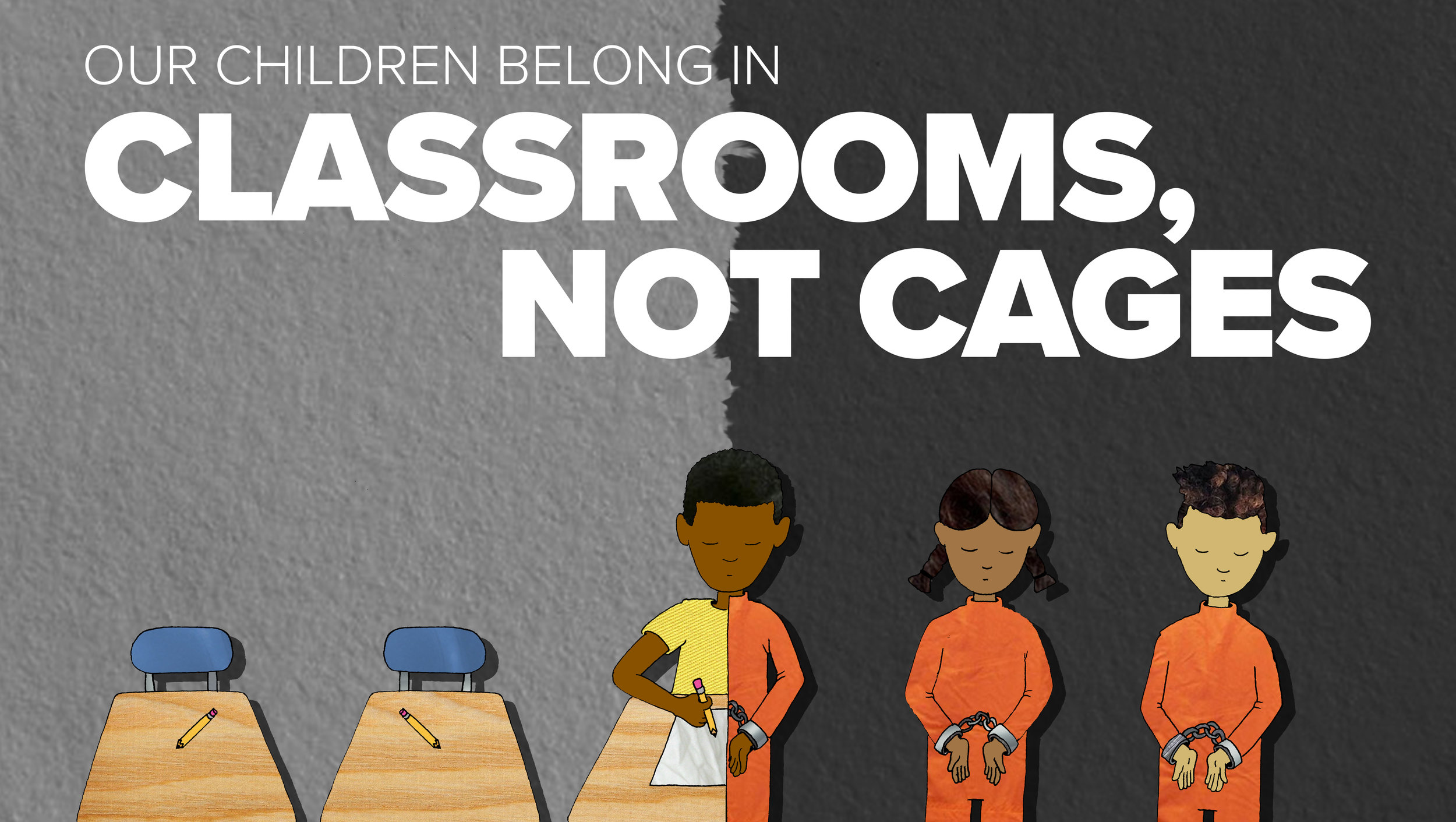 Classrooms Not Cages Graphic with Text.jpg