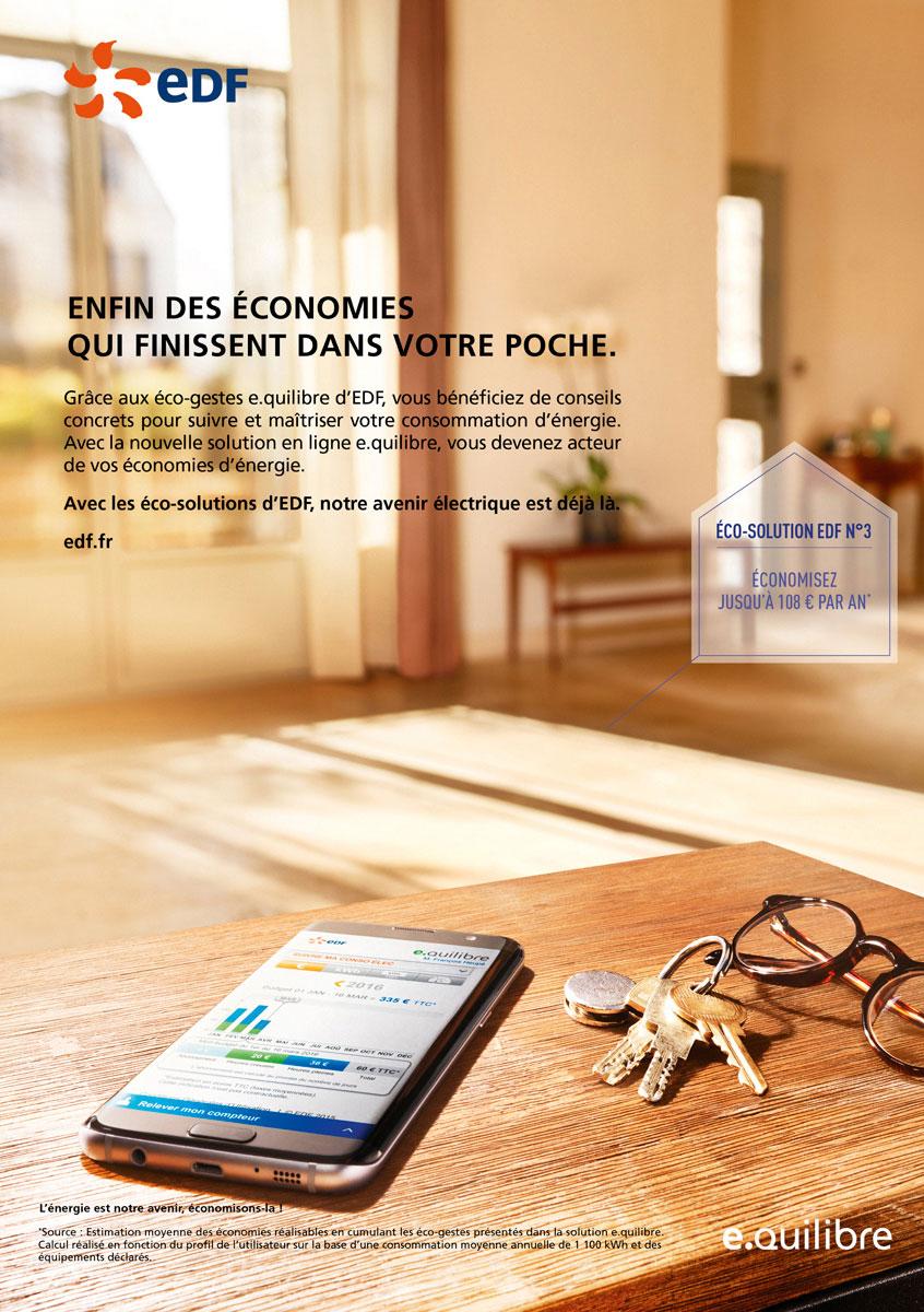 EDF_Phone.jpg
