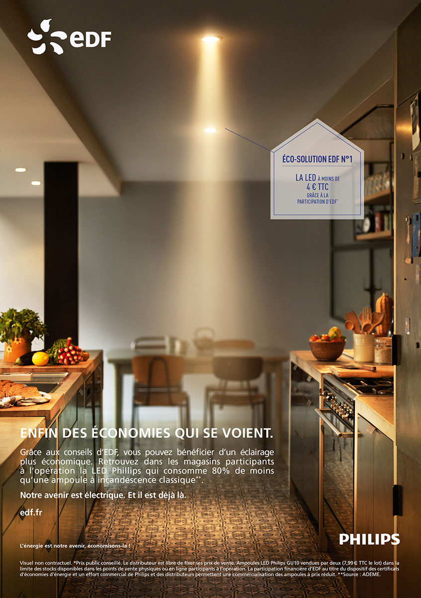 EDF_Kitchen.jpg