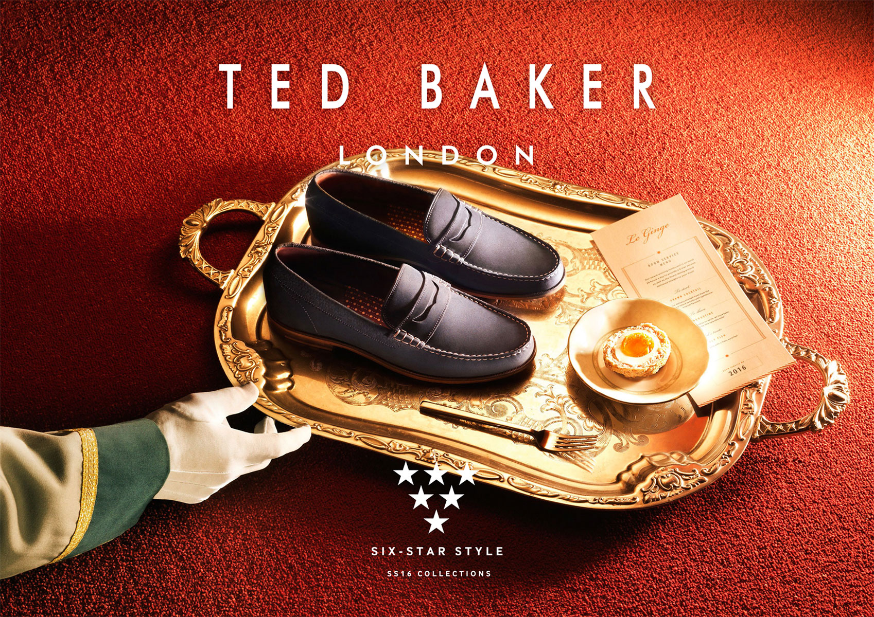 TedBaker03.jpg