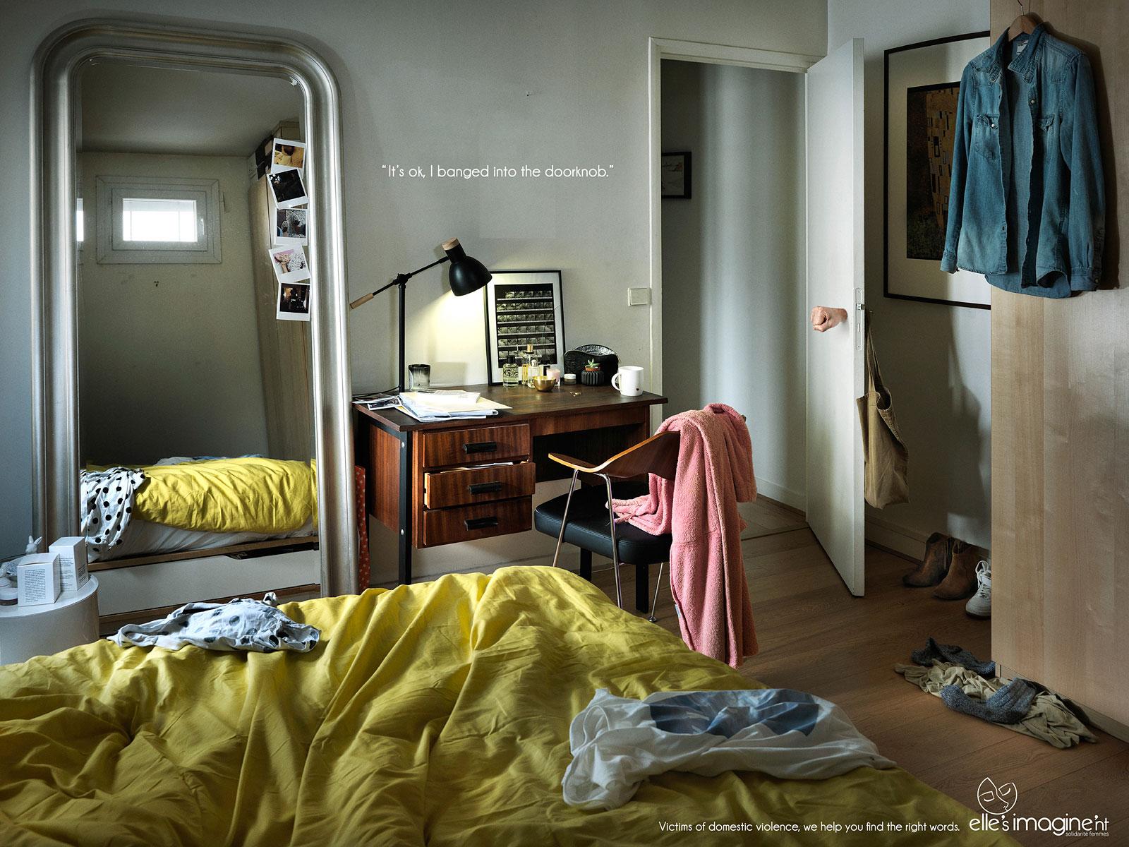 ElleBedroom.jpg