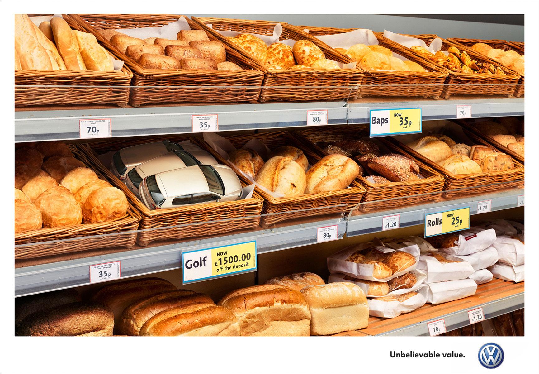 VW_Bread.jpg