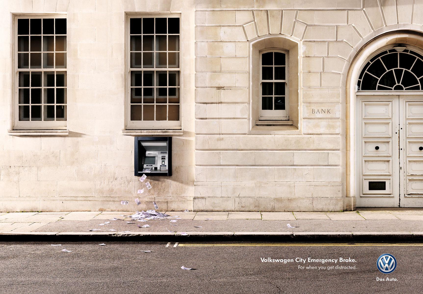 VW_ATM.jpg