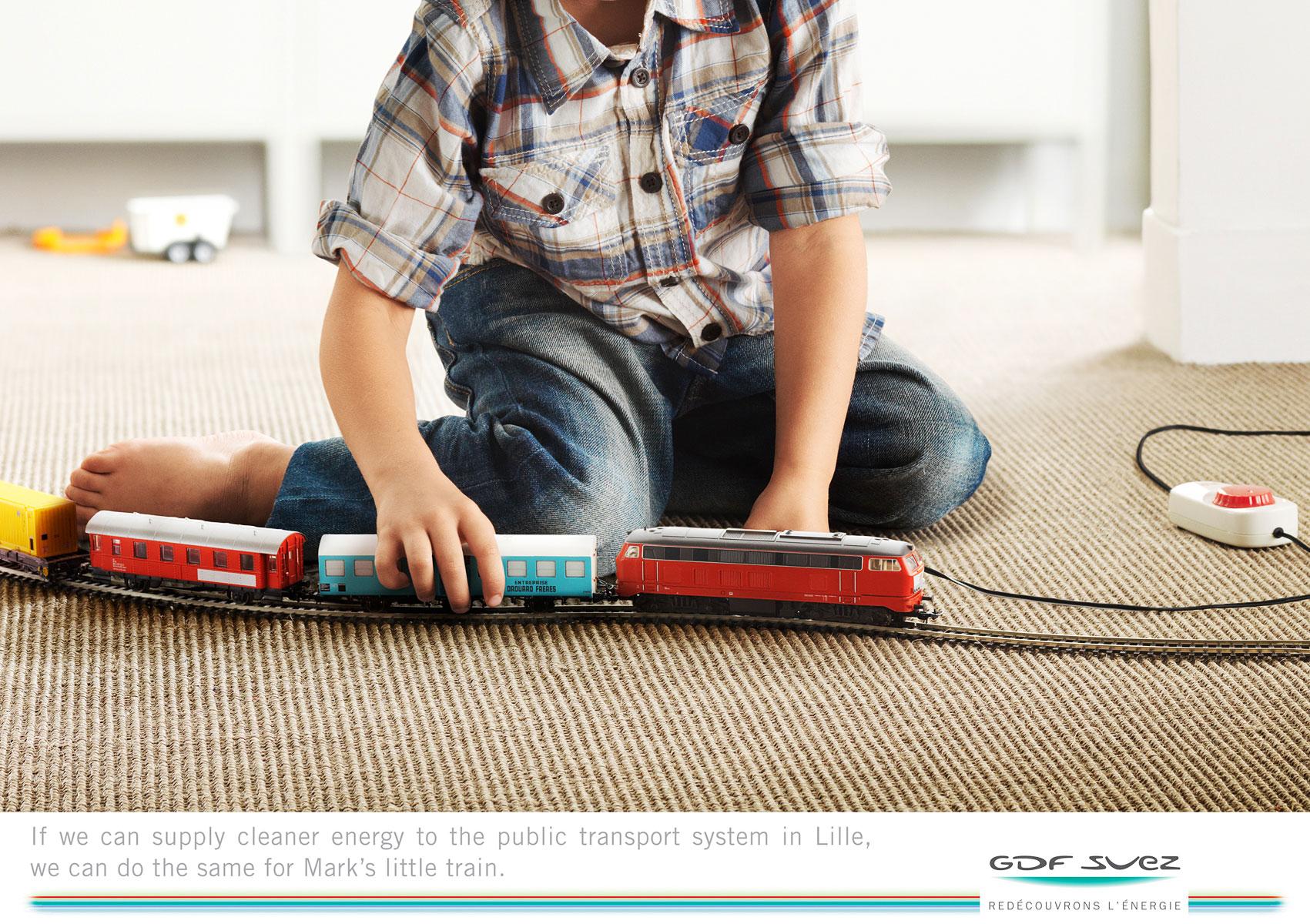 gdf_train01.jpg