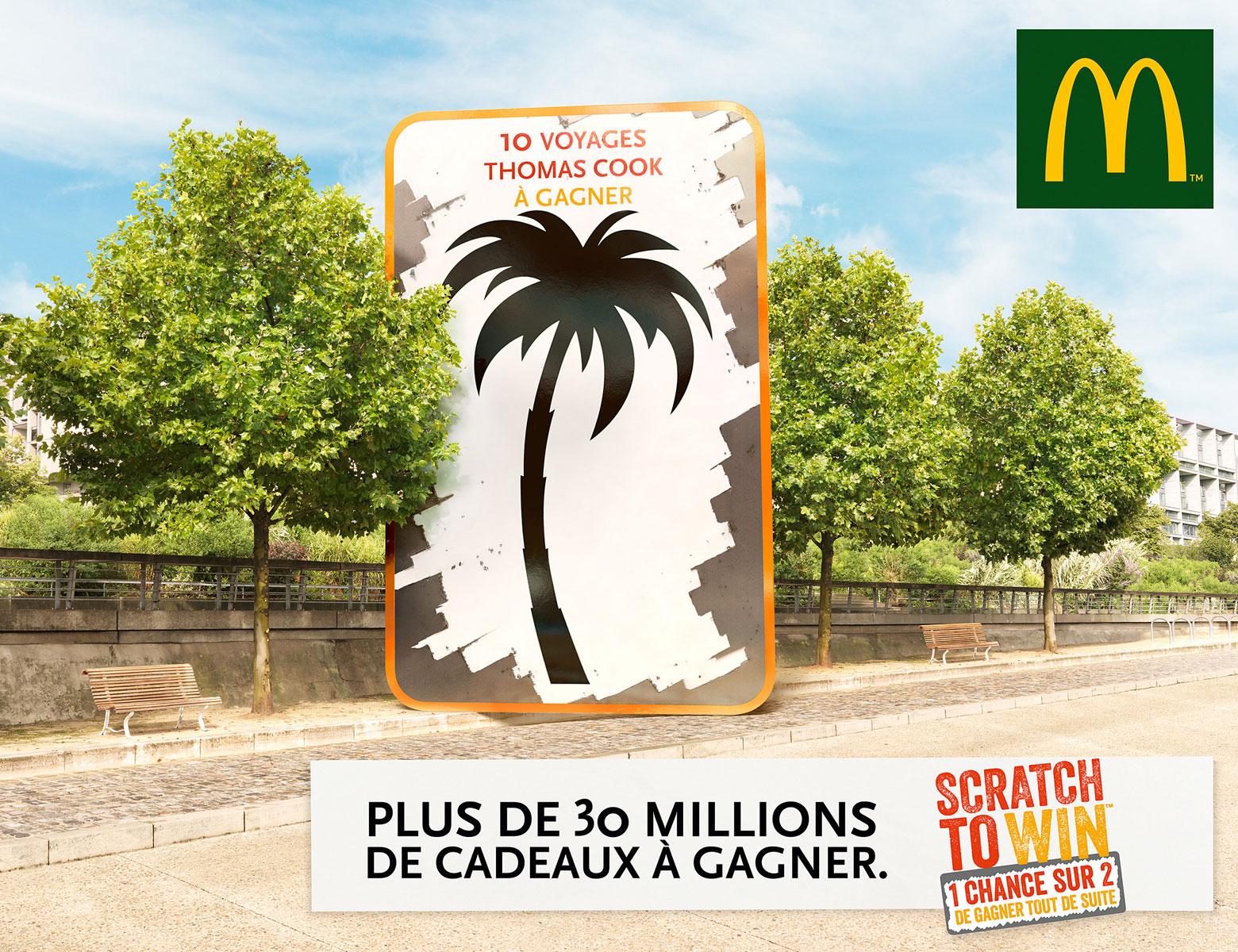 McDonaldsSWTree.jpg