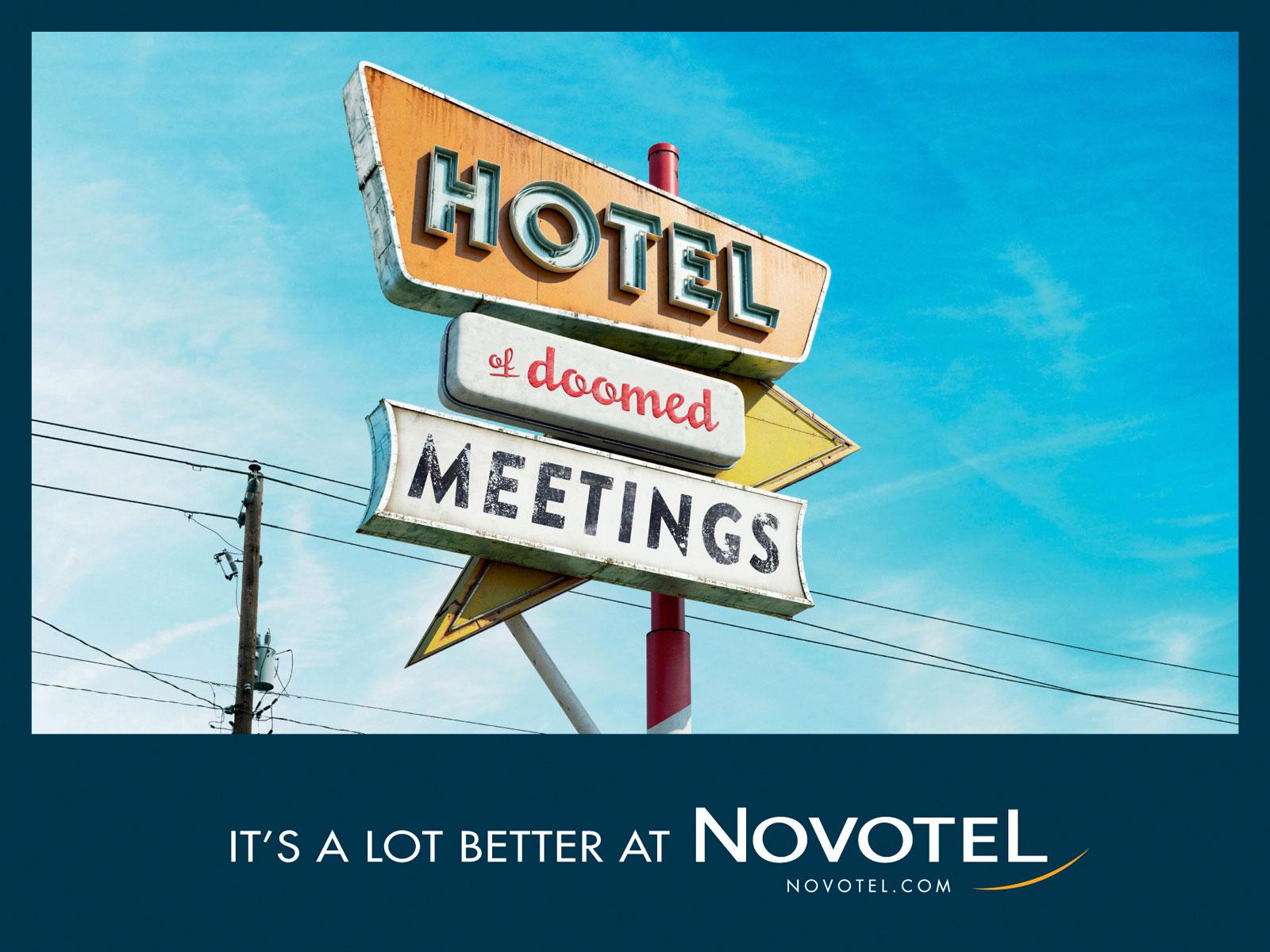 Novotel_DoomedMeetings.jpg