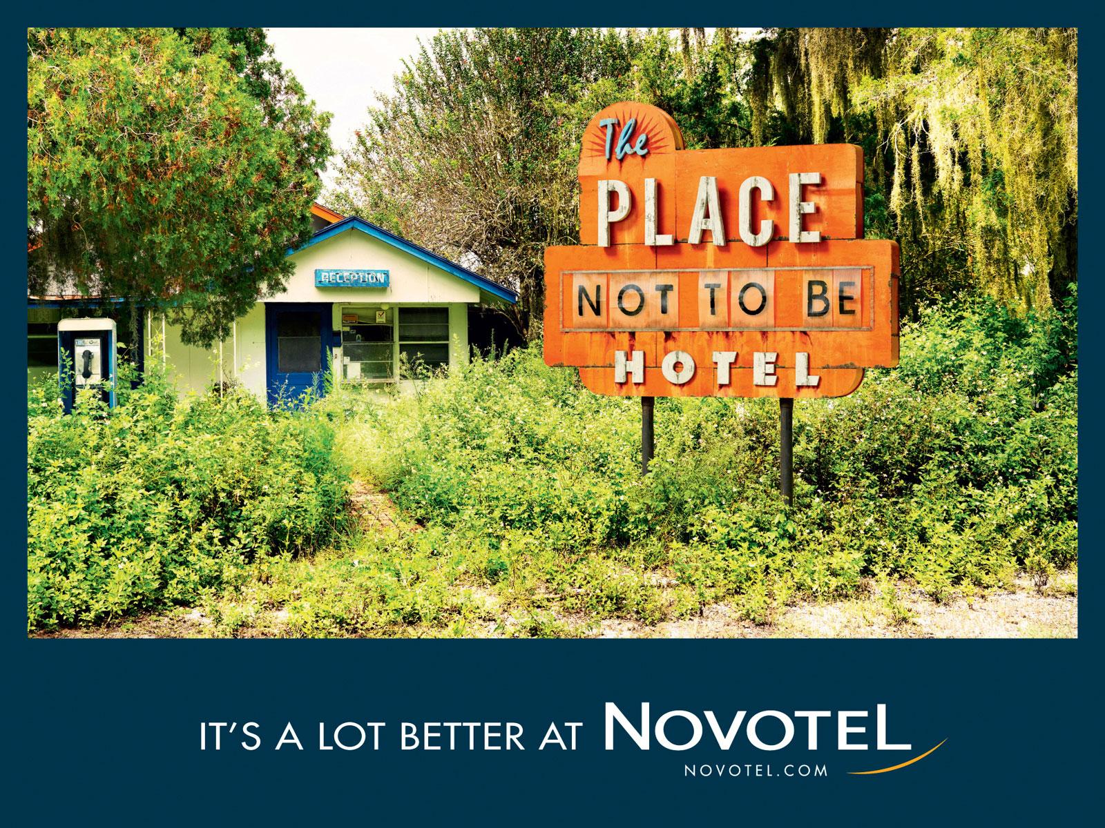 Novotel_PlaceNotToBe.jpg