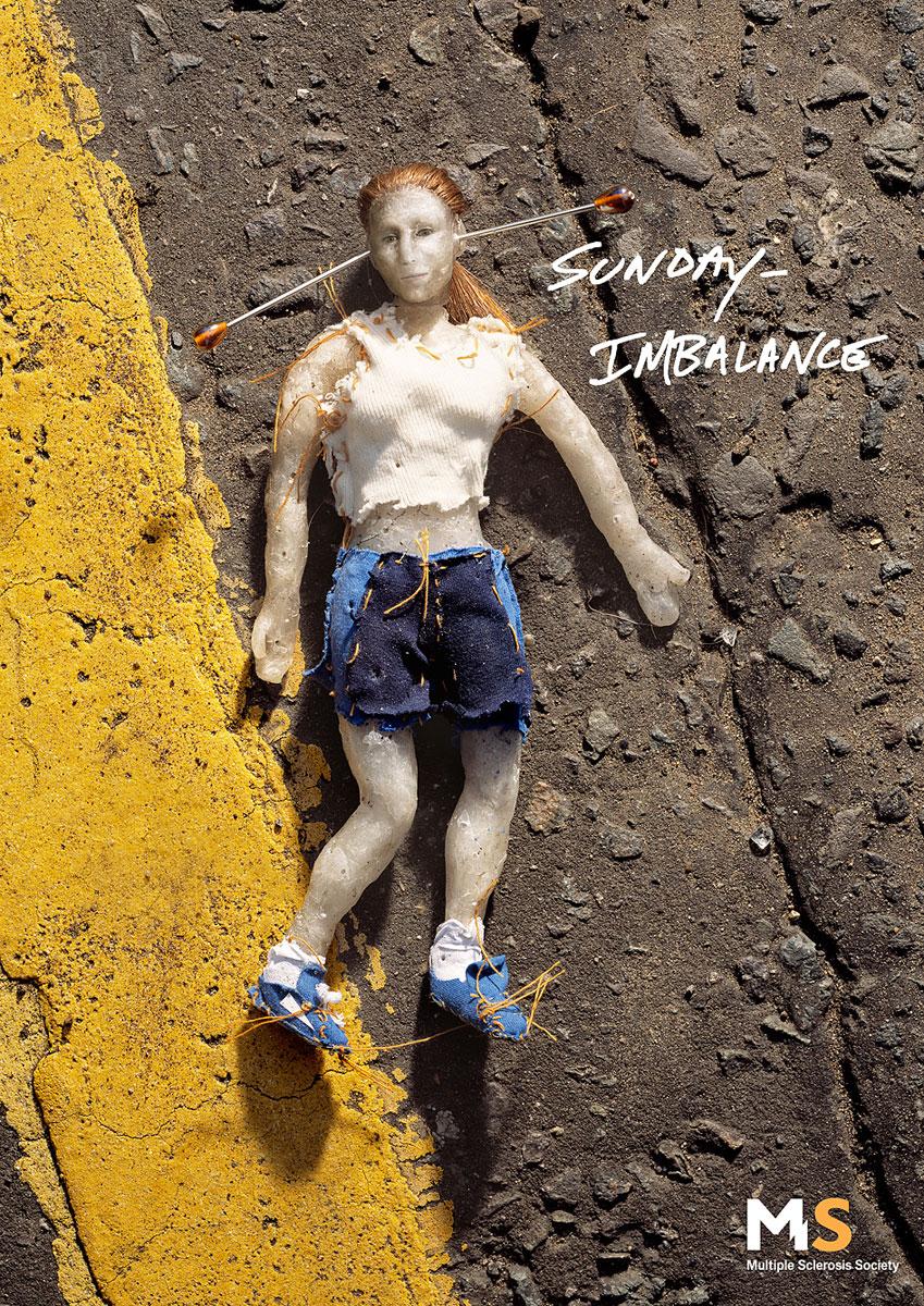 MS_Imbalance.jpg