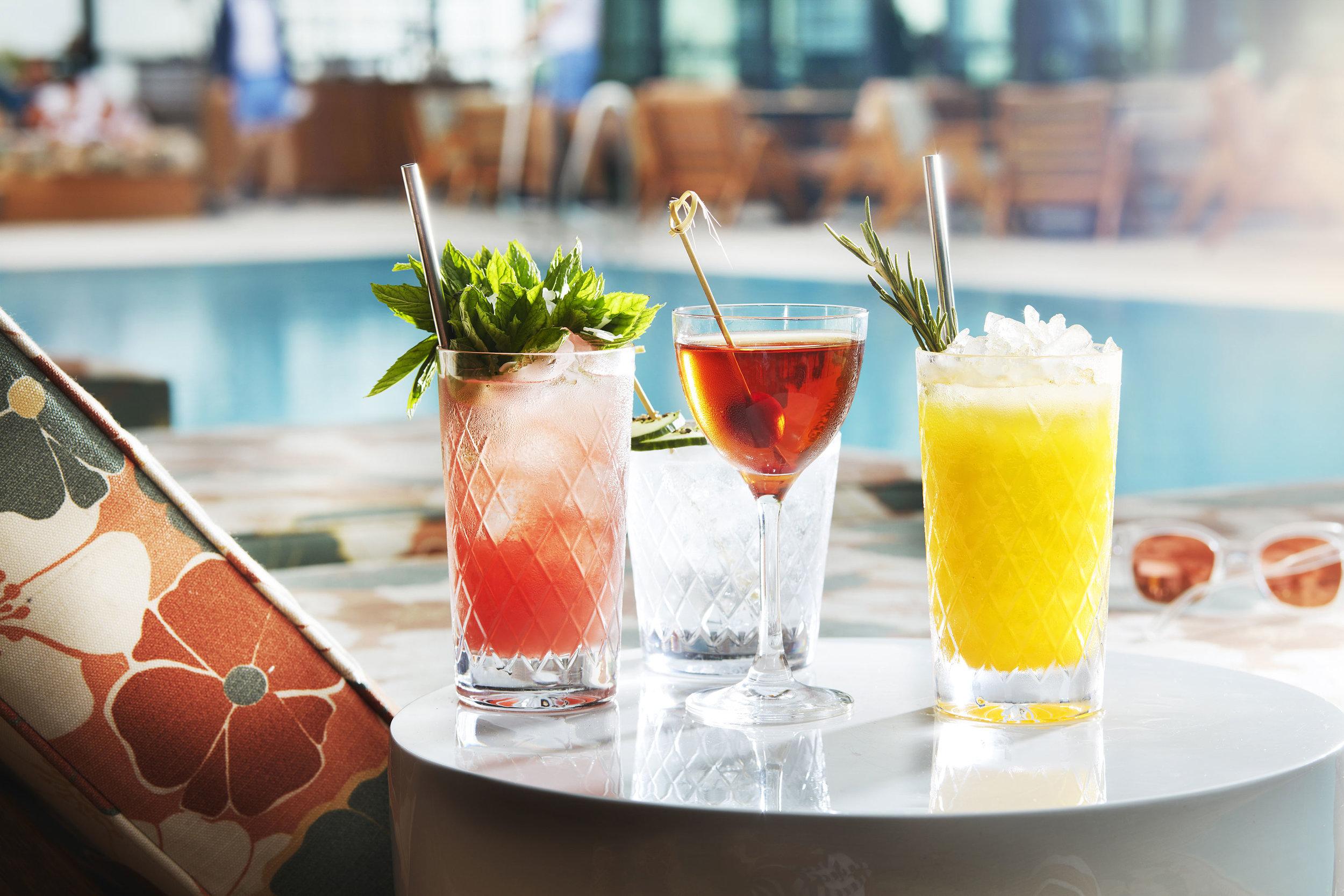Cocktails_01.jpg