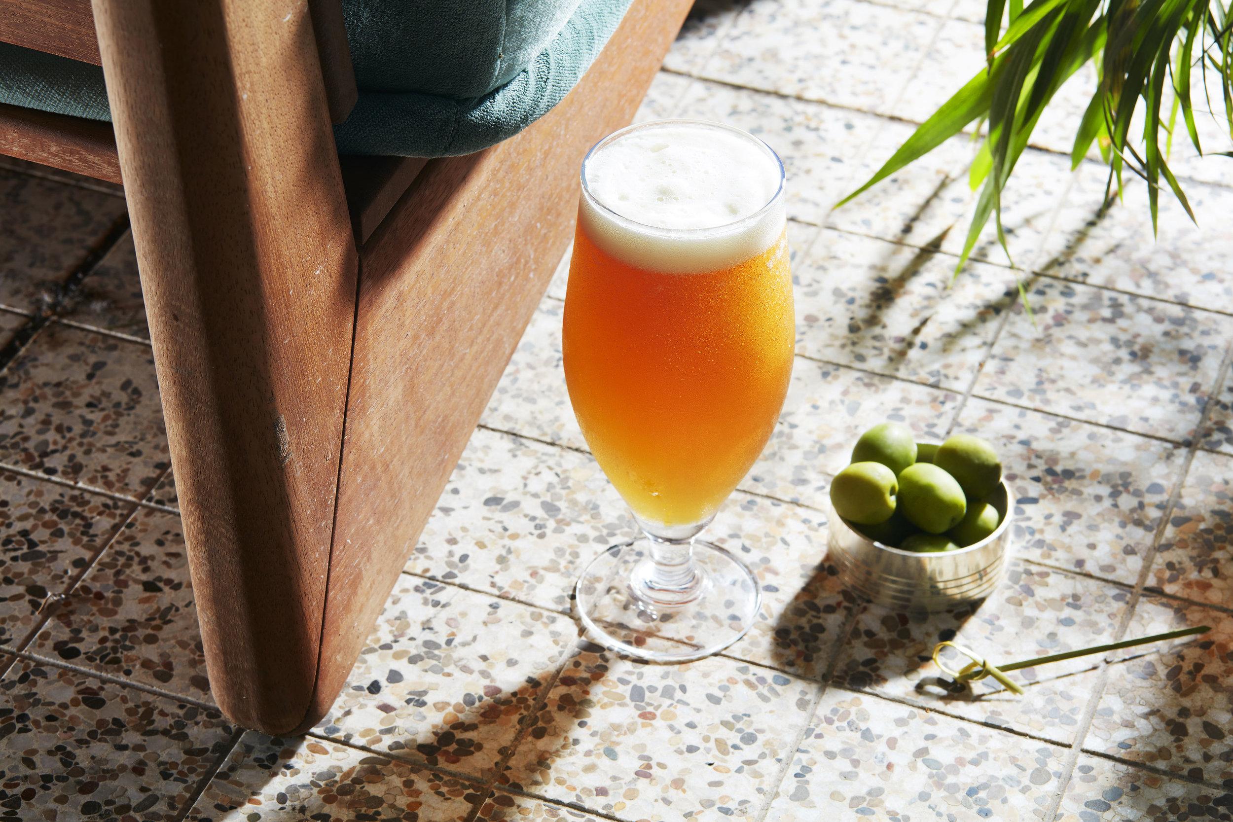 Beer_01.jpg